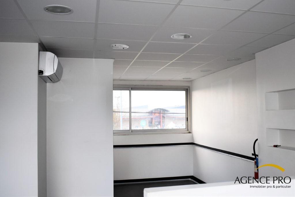 Vente commerces montauban m² u bureauxlocaux